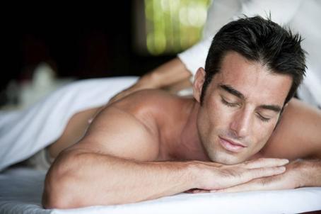 sexy thai massage thai  fuck