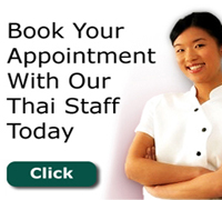 The Thai Massage Staff At 39 Princes Street Cork